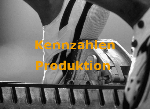 Kennzahlen Performance Management
